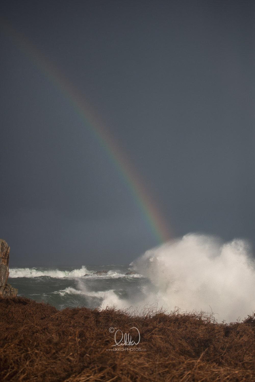 likka-stormy-yvinec-62.jpg