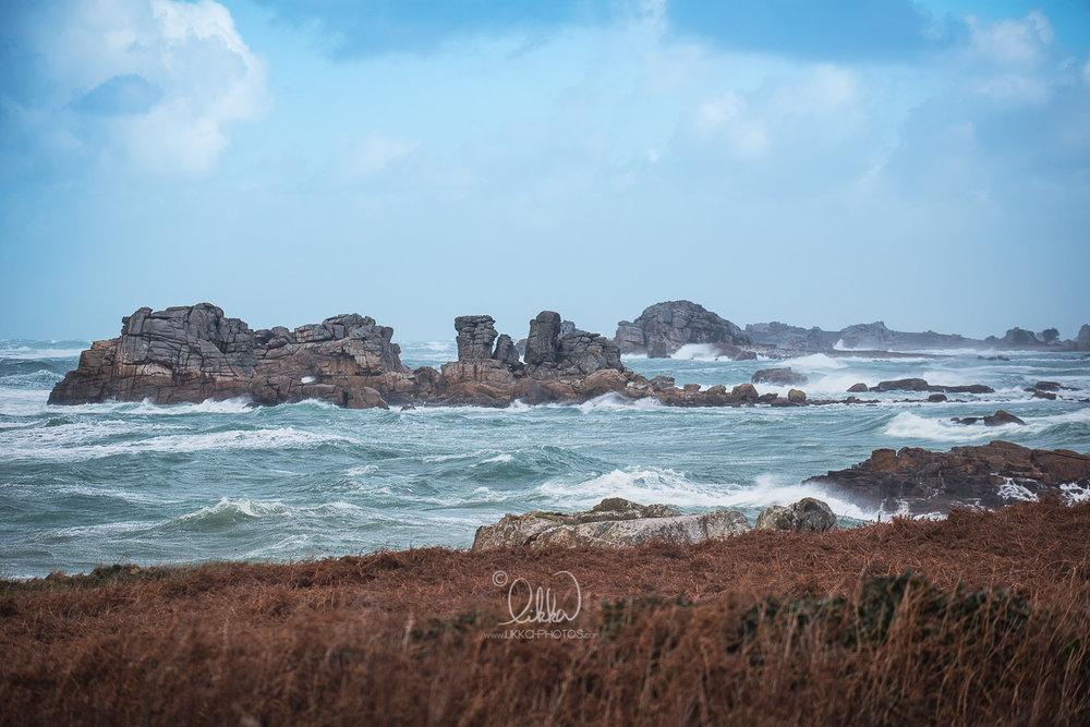 likka-tempête-storm-bretagne-12.jpg
