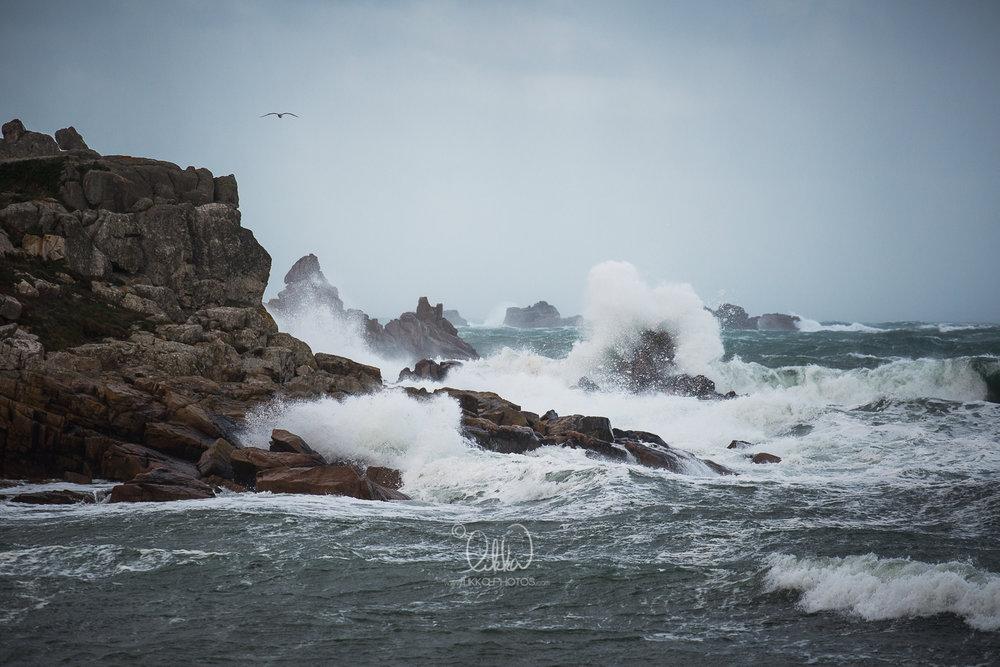 likka-tempête-storm-bretagne-8.jpg