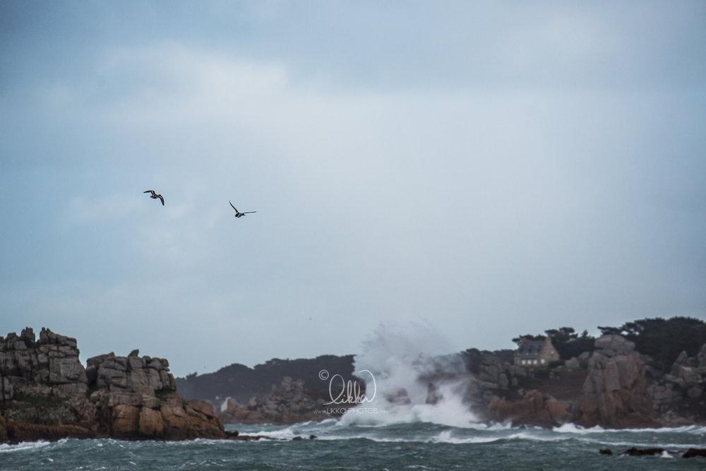 likka-tempête-storm-bretagne-5.jpg
