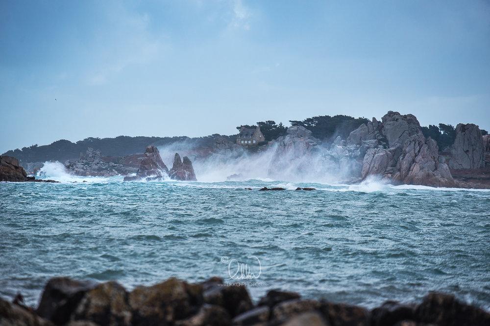 likka-tempête-storm-bretagne-4.jpg