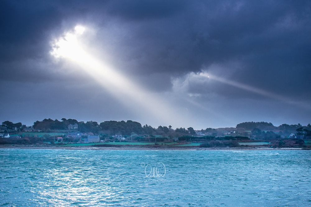likka-tempête-storm-bretagne-3.jpg