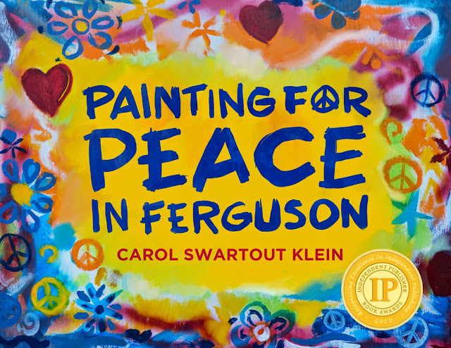 Painting for Peace in Ferguson Marketing Portfolio Danni Eickenhorst 3.jpg
