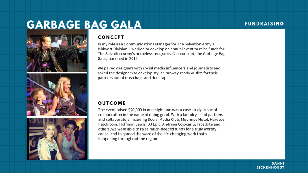 Garbage Bag Gala.png