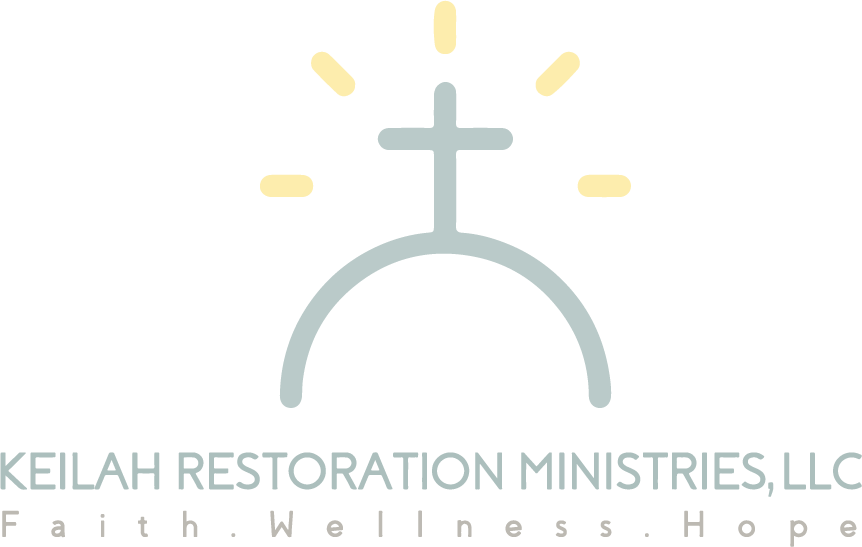 Keilah Restoration Ministries