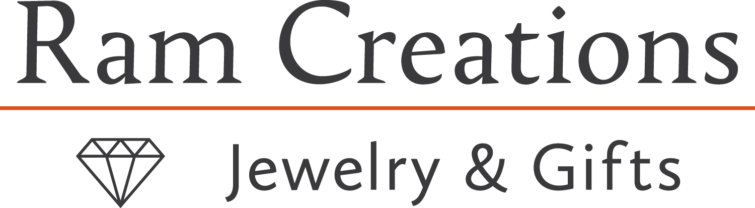 Ram Creations - Jewelry & Gifts