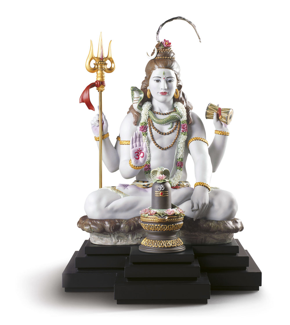 Lord Shiva with (1).jpg