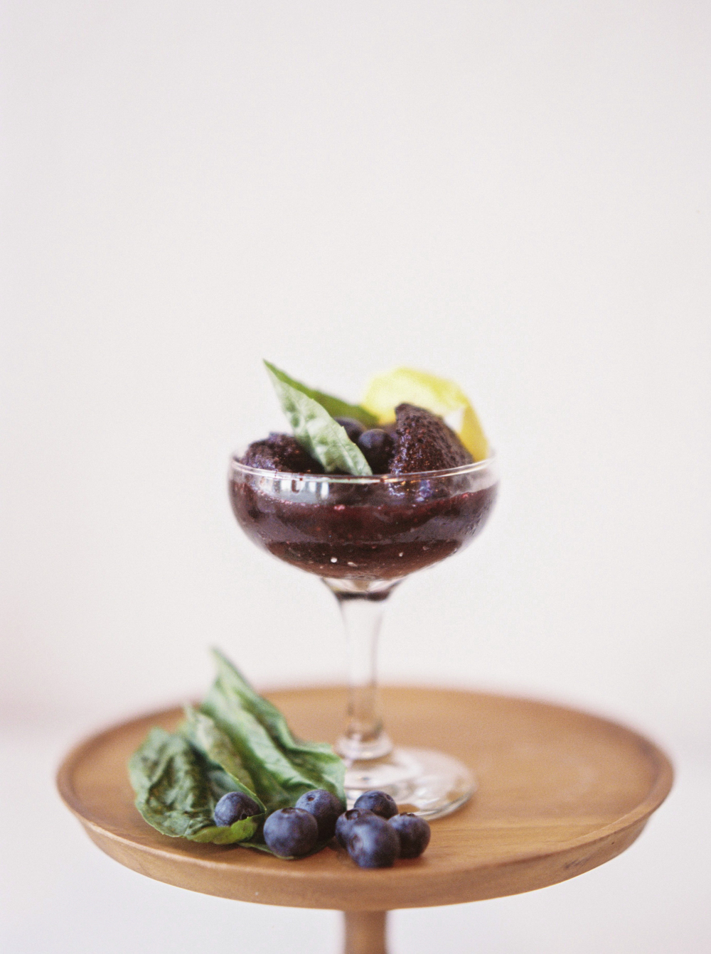 CraftCocktail_0001.jpg