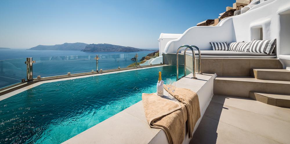 Villa4_Pool1.jpg