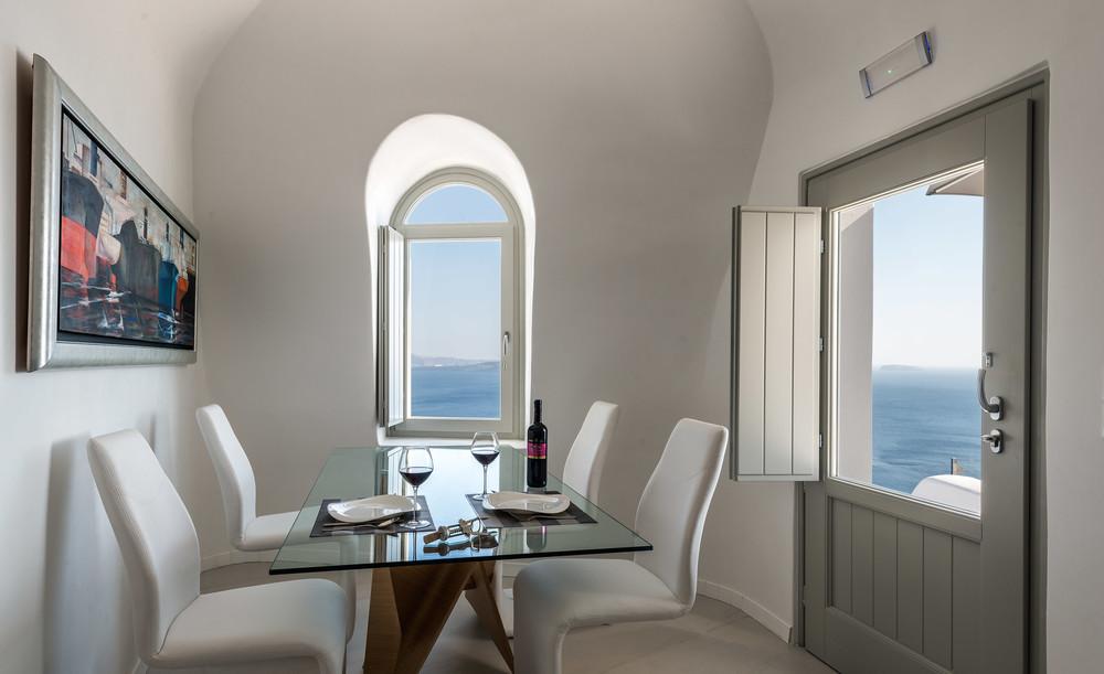 Villa3_Dining1.jpg