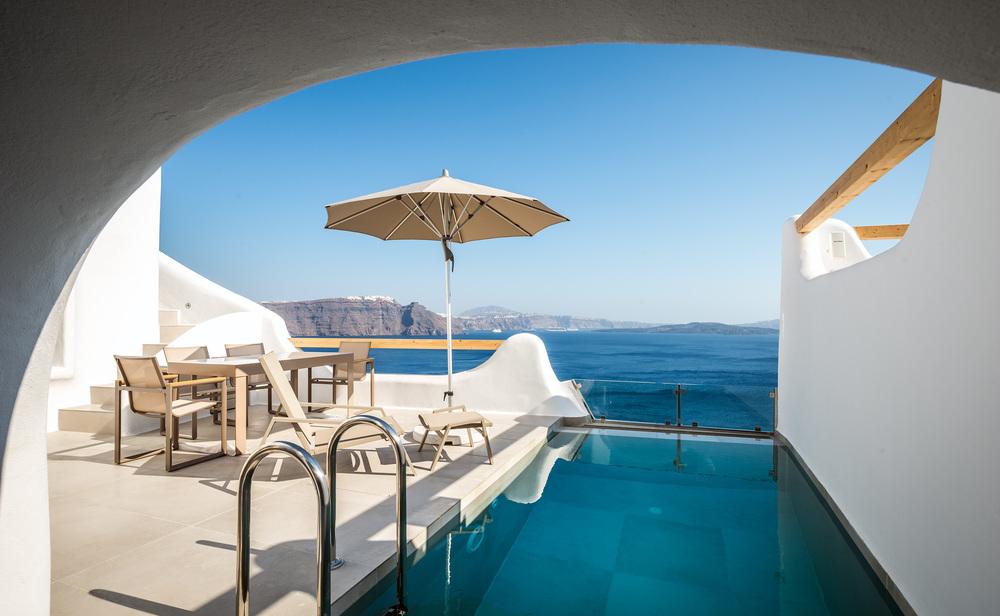 Villa2_Pool1.jpg