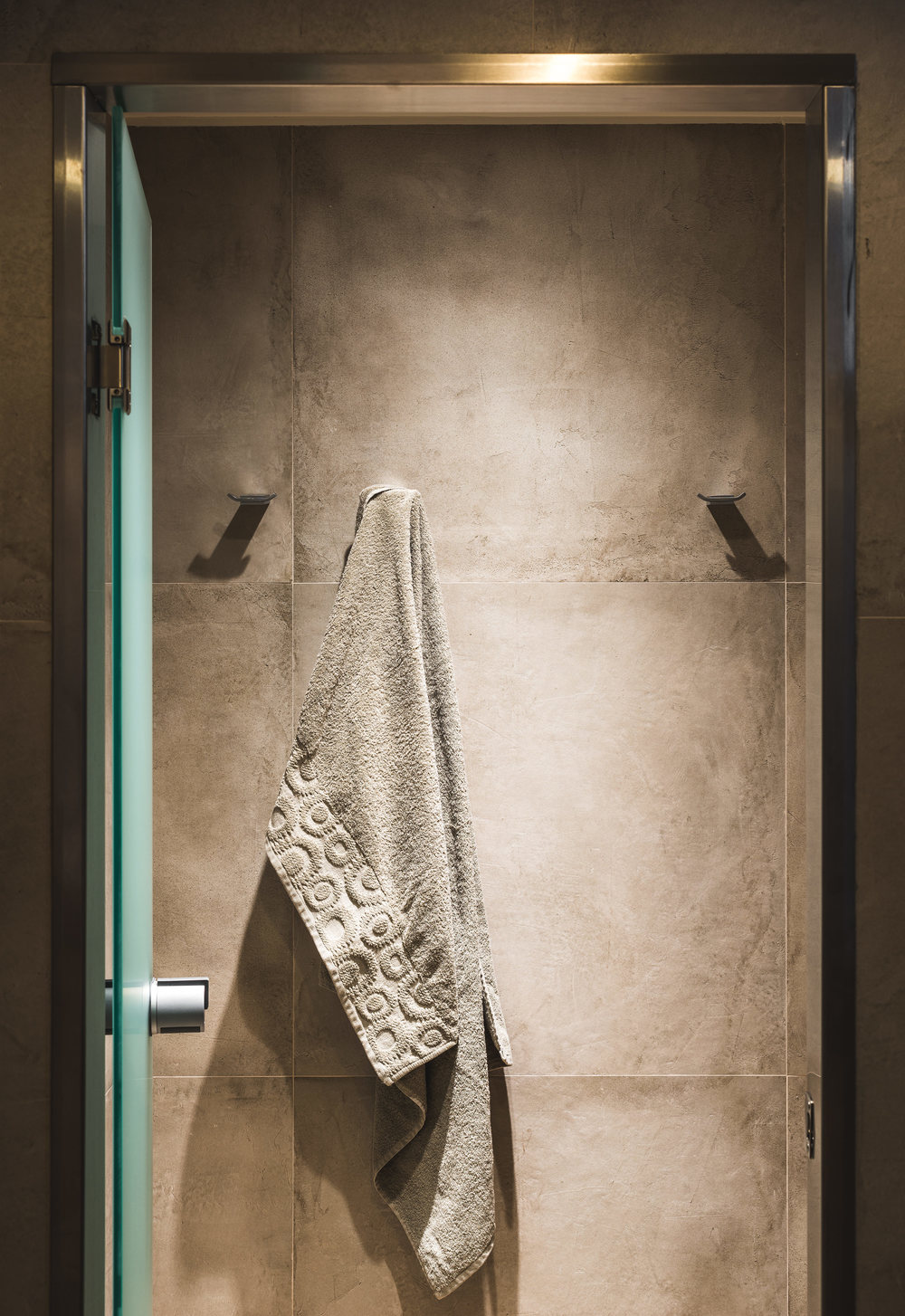 SPA BATH TOWEL 4096.jpg