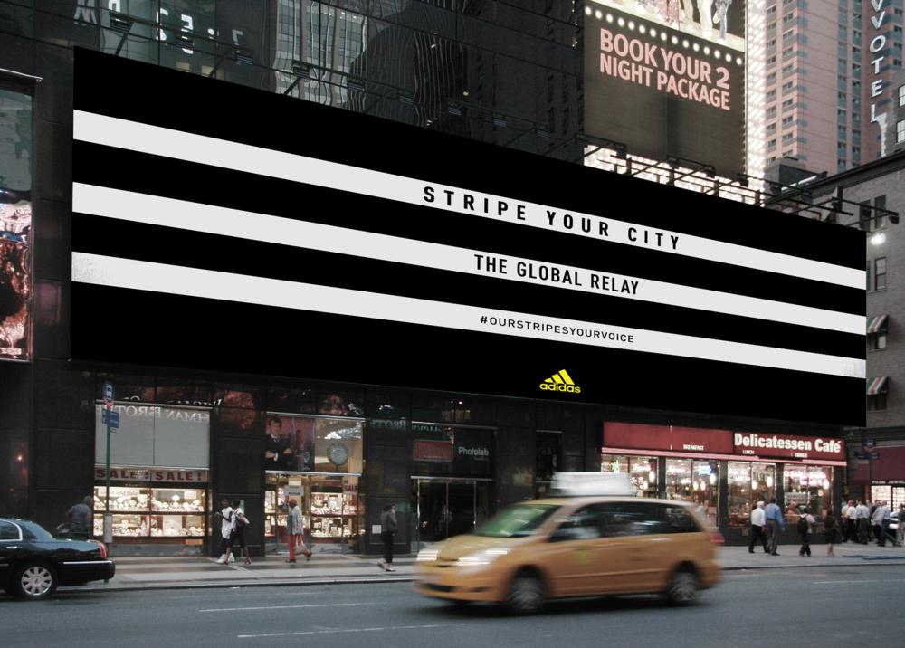 billboard_mockup.png