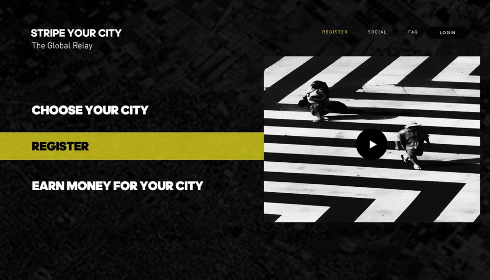 Homepage 2.png