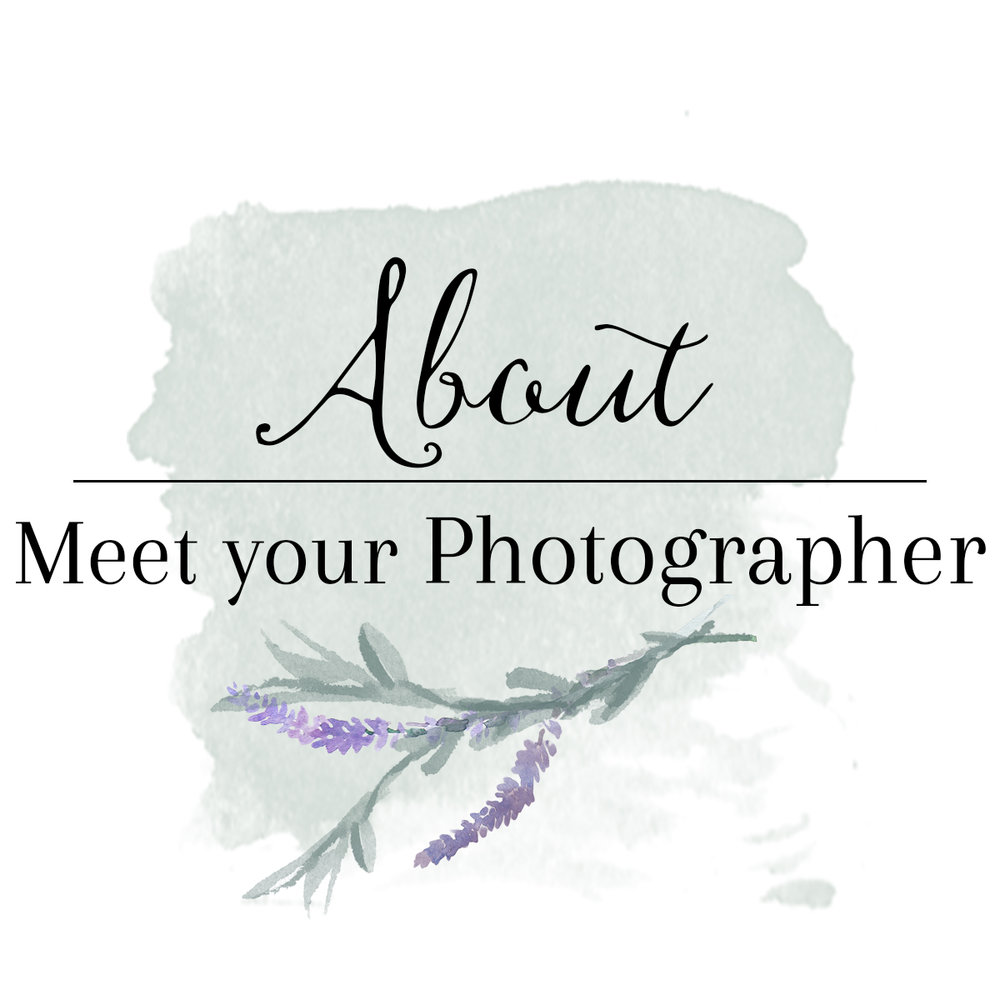 Novi Michigan About Meet your Photographer