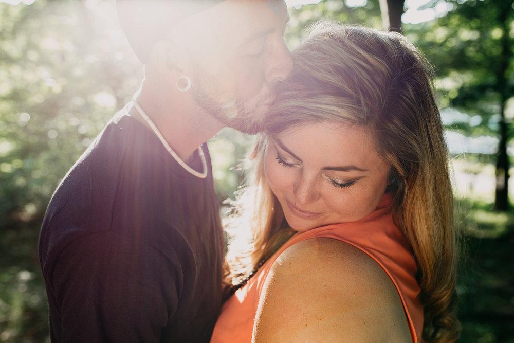 Couples - Portfolio