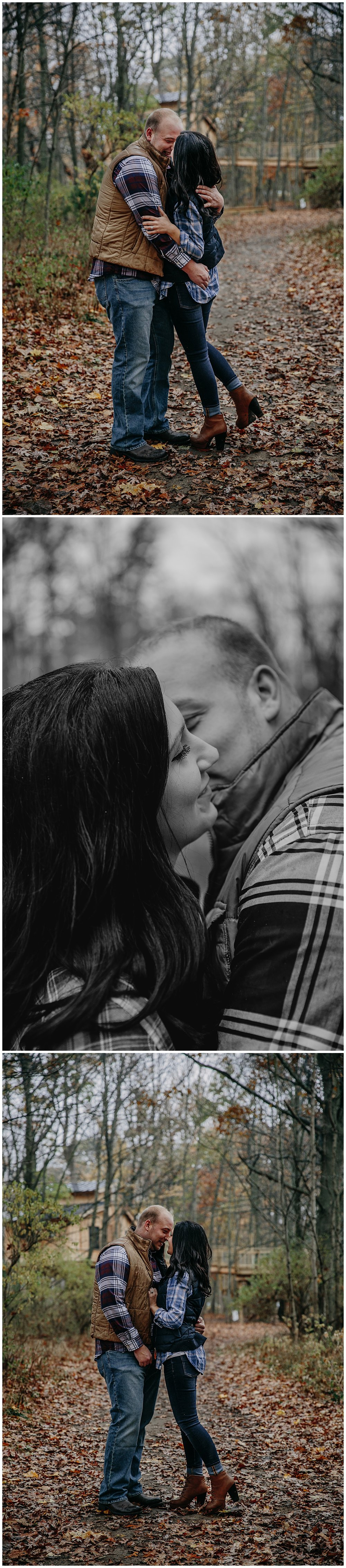 For-Mar-Nature-Preserve-Arboretum-Engagement-Session-Burton-Michigan_0033.jpg