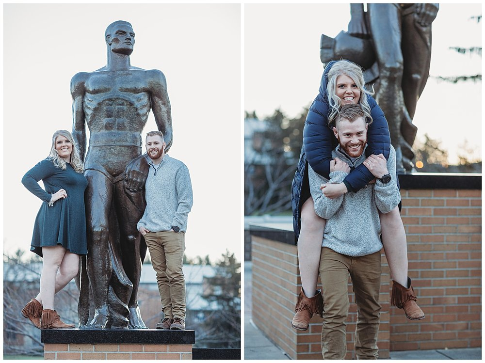 East Lansing Old Town Campus Engagement Session_0058.jpg