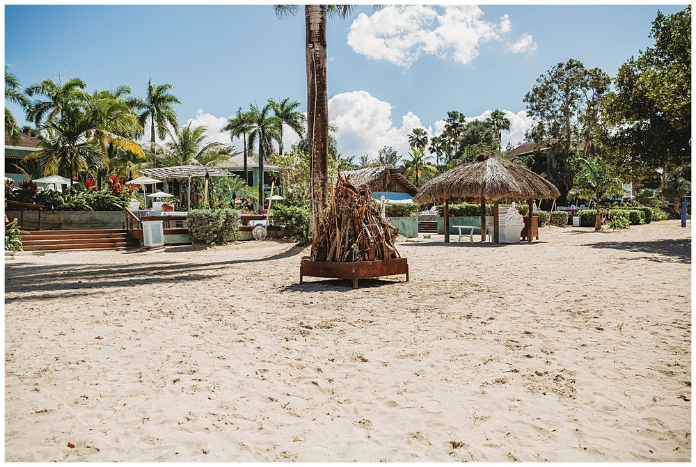 Couples Resorts Negril Jamaica Destination Wedding_0120.jpg