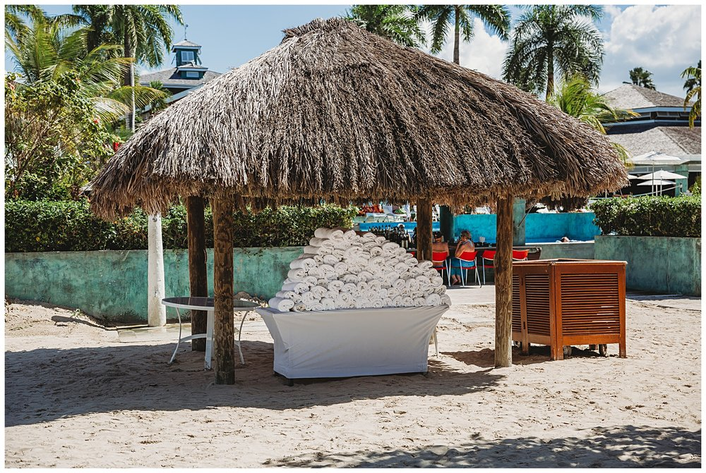 Couples Resorts Negril Jamaica Destination Wedding_0121.jpg