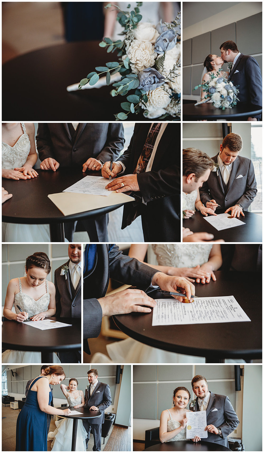 Rachel and Ben Faith Bible Church Livonia Michigan Helenic Culteral Center Westland Michigan Wedding-36.jpg