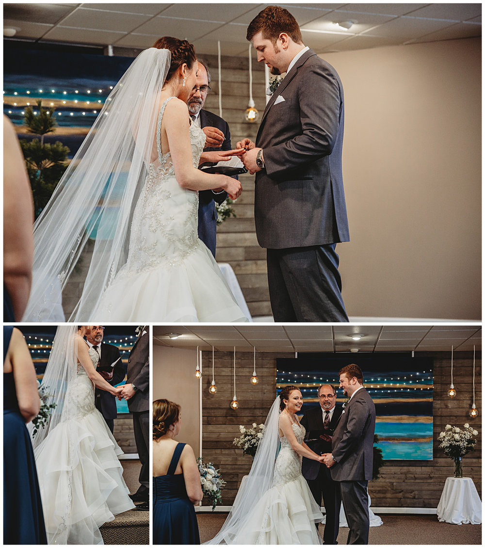Rachel and Ben Faith Bible Church Livonia Michigan Helenic Culteral Center Westland Michigan Wedding-29.jpg