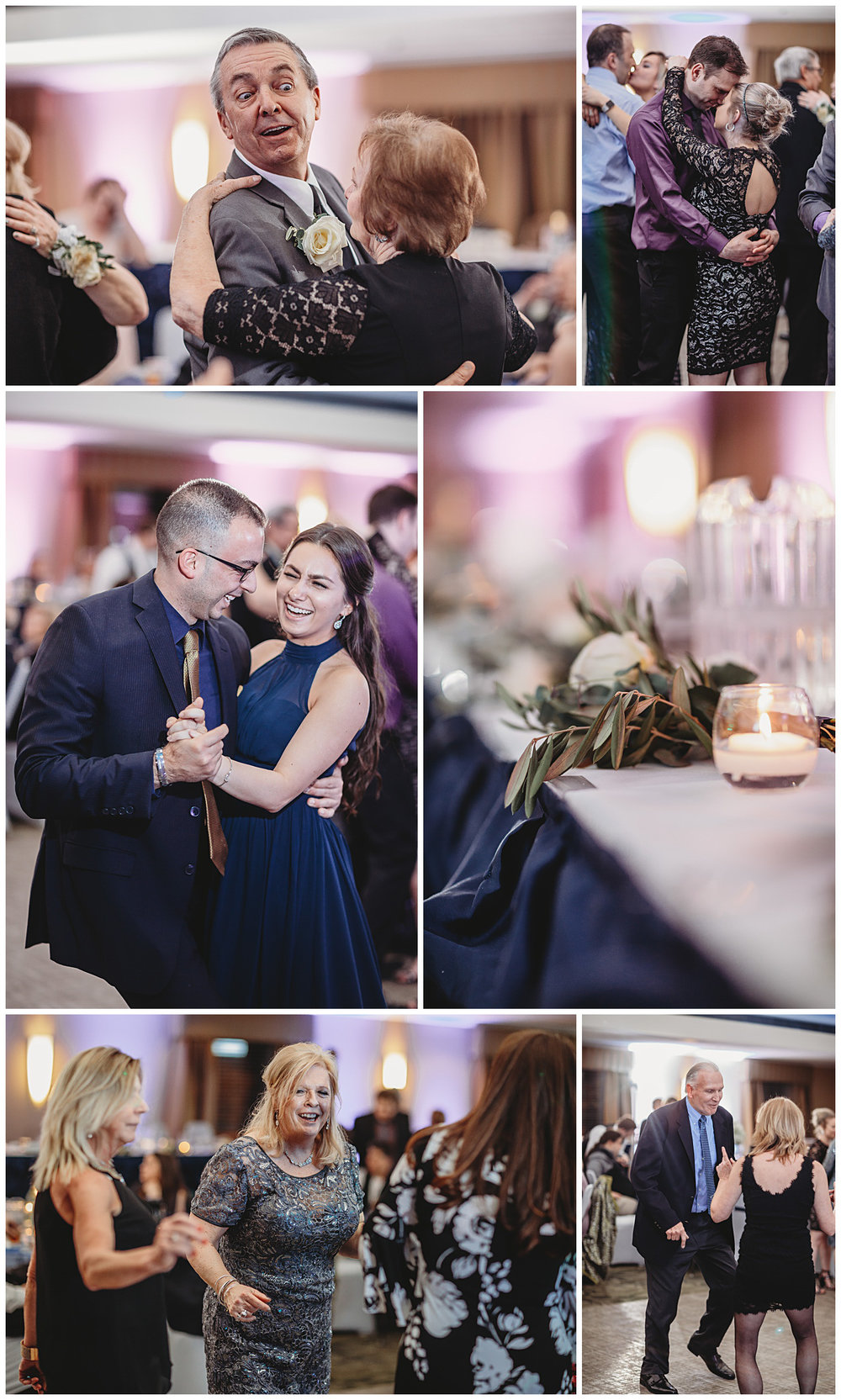 Rachel and Ben Faith Bible Church Livonia Michigan Helenic Culteral Center Westland Michigan Wedding-32.jpg