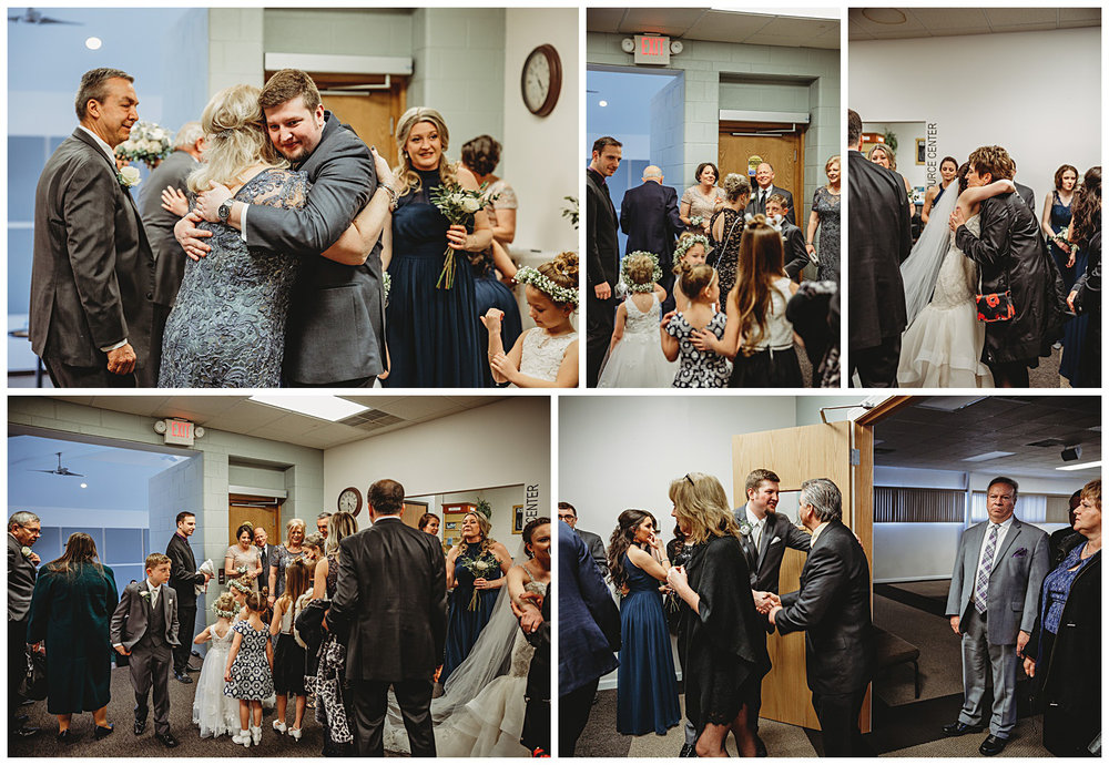 Rachel and Ben Faith Bible Church Livonia Michigan Helenic Culteral Center Westland Michigan Wedding-33.jpg
