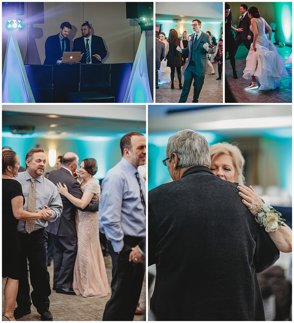 Rachel and Ben Faith Bible Church Livonia Michigan Helenic Culteral Center Westland Michigan Wedding-34.jpg