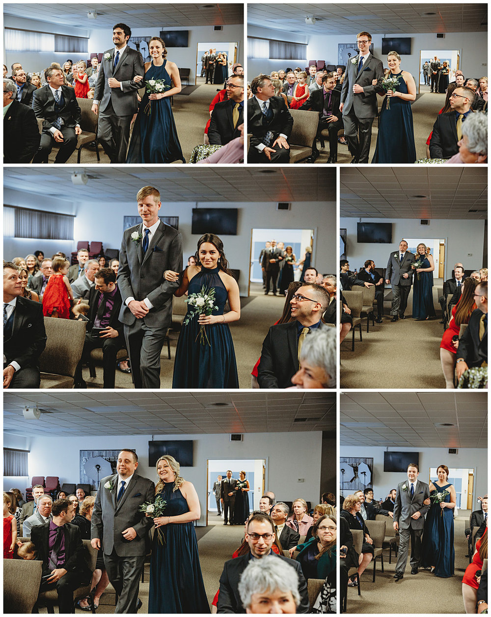 Rachel and Ben Faith Bible Church Livonia Michigan Helenic Culteral Center Westland Michigan Wedding-22.jpg