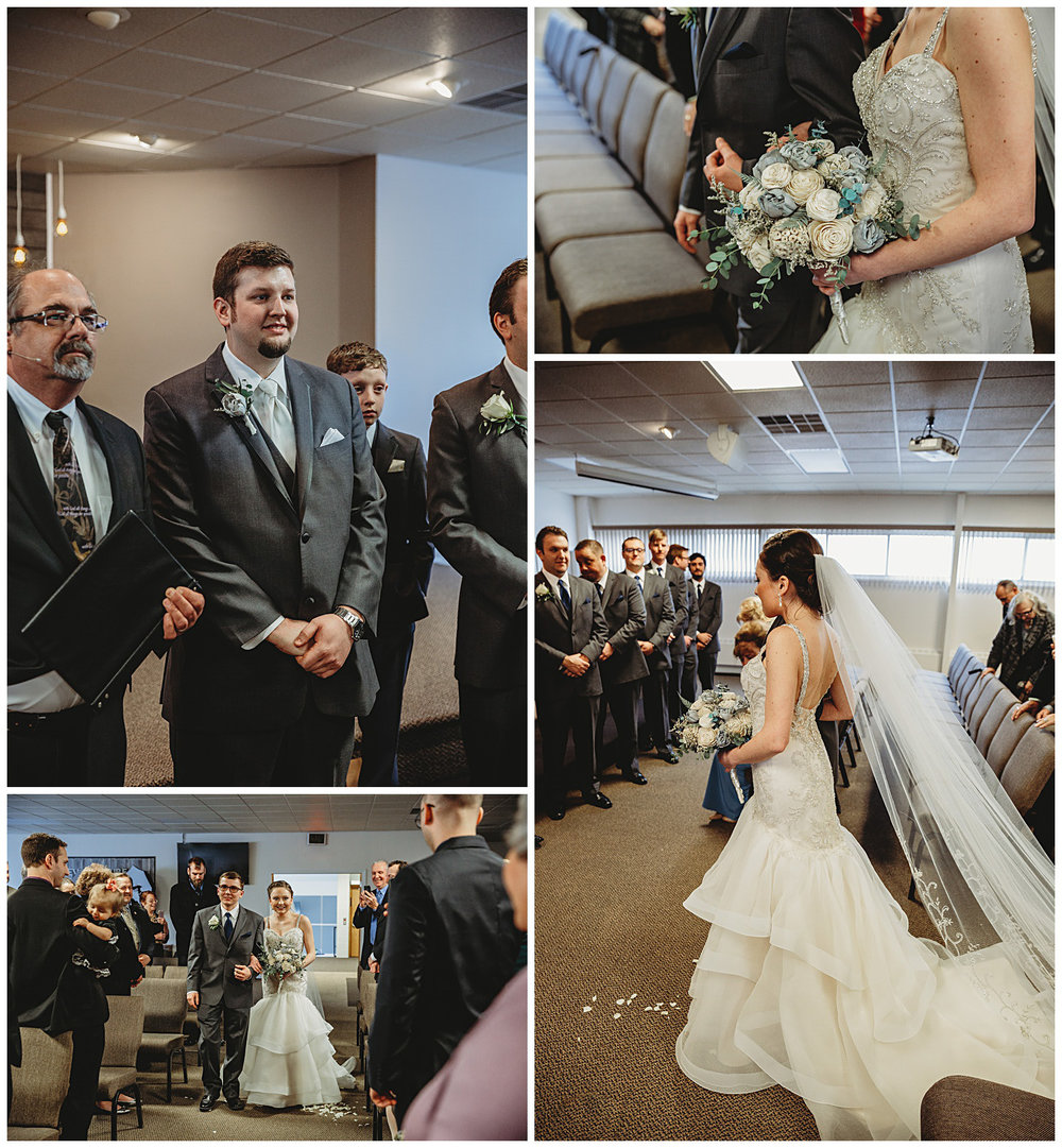 Rachel and Ben Faith Bible Church Livonia Michigan Helenic Culteral Center Westland Michigan Wedding-24.jpg