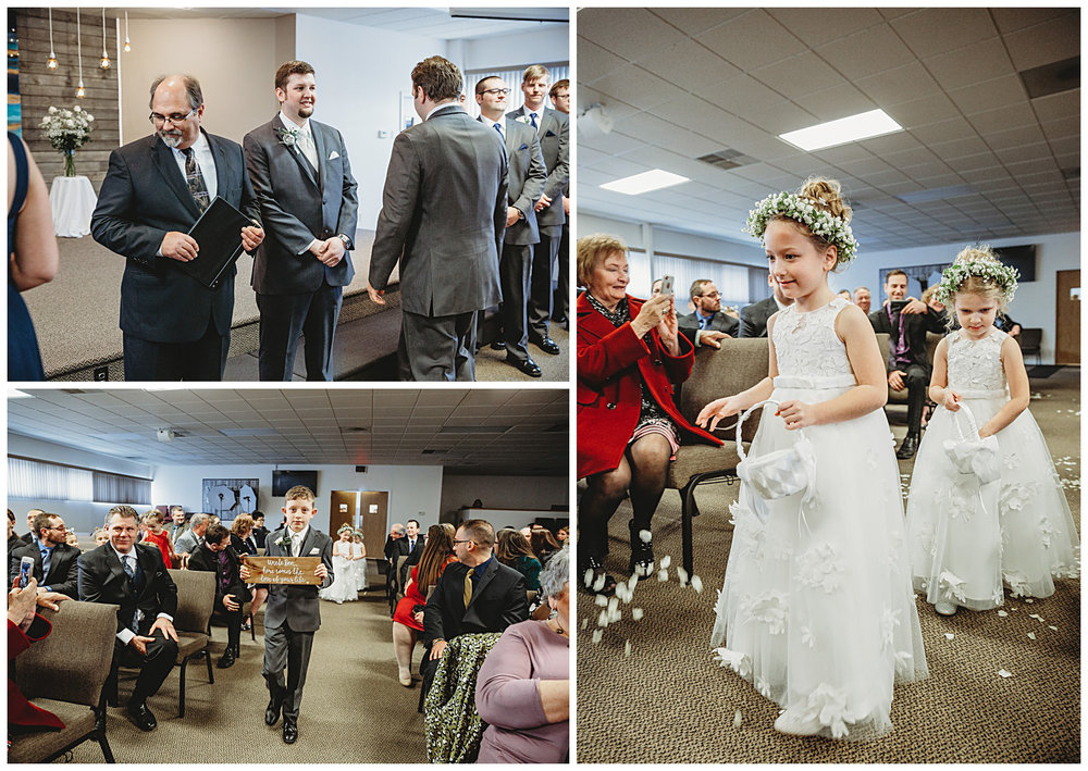 Rachel and Ben Faith Bible Church Livonia Michigan Helenic Culteral Center Westland Michigan Wedding-23.jpg