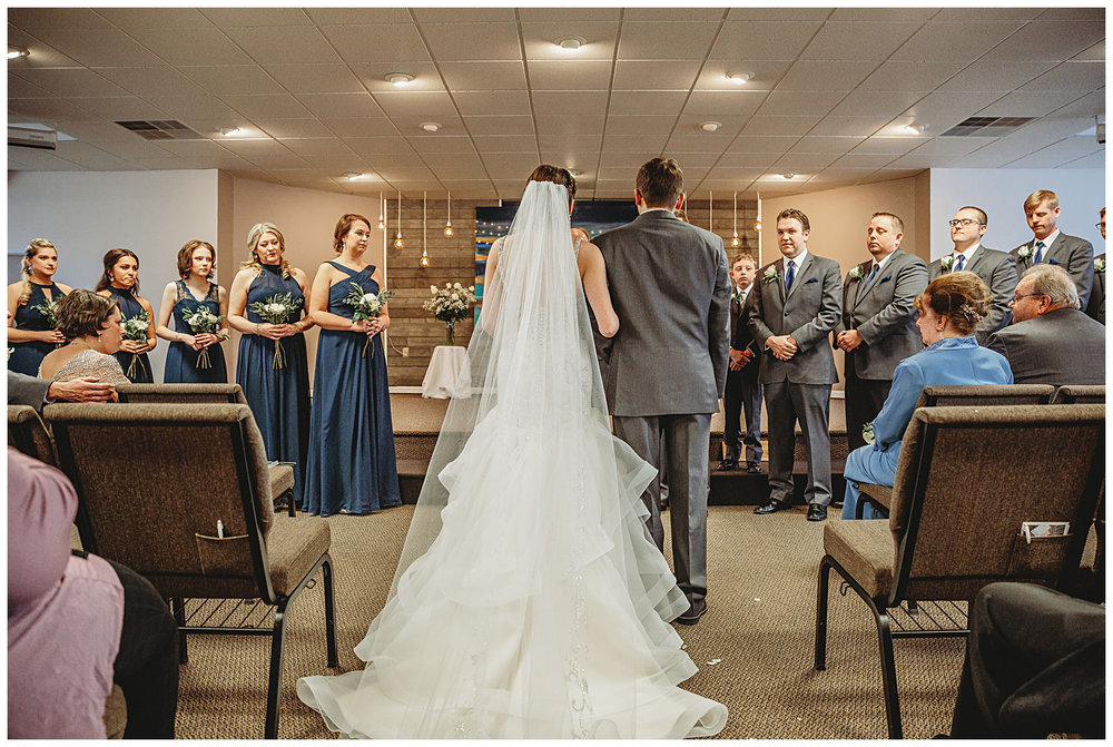 Rachel and Ben Faith Bible Church Livonia Michigan Helenic Culteral Center Westland Michigan Wedding-25.jpg