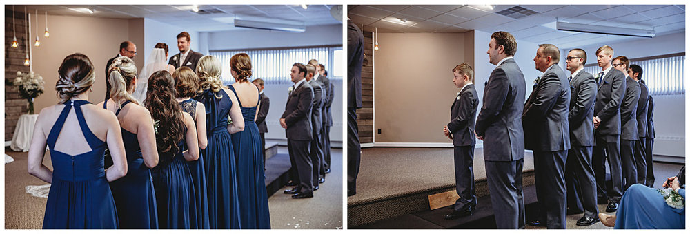 Rachel and Ben Faith Bible Church Livonia Michigan Helenic Culteral Center Westland Michigan Wedding-27.jpg