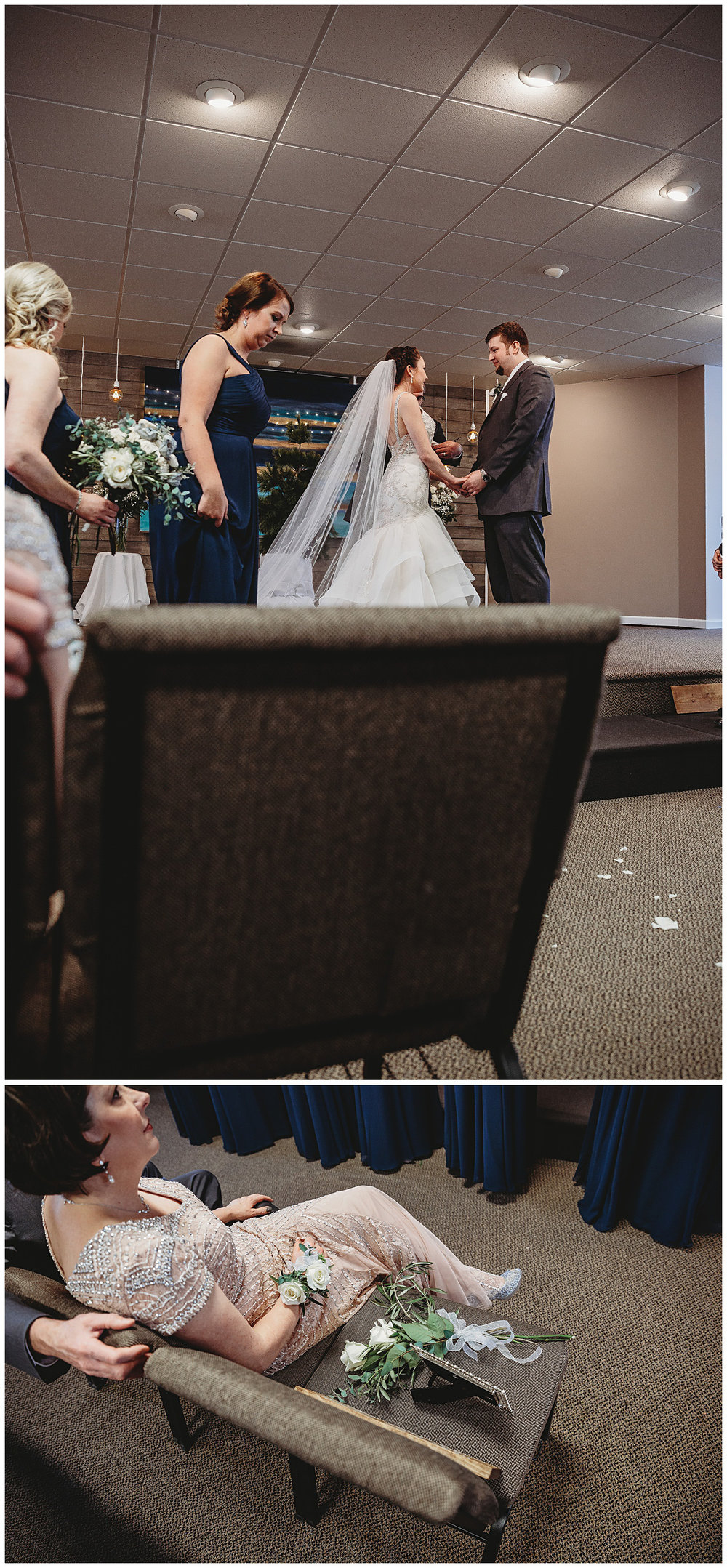 Rachel and Ben Faith Bible Church Livonia Michigan Helenic Culteral Center Westland Michigan Wedding-26.jpg