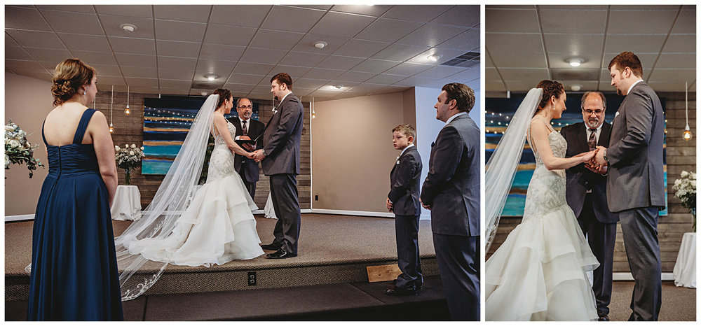 Rachel and Ben Faith Bible Church Livonia Michigan Helenic Culteral Center Westland Michigan Wedding-28.jpg