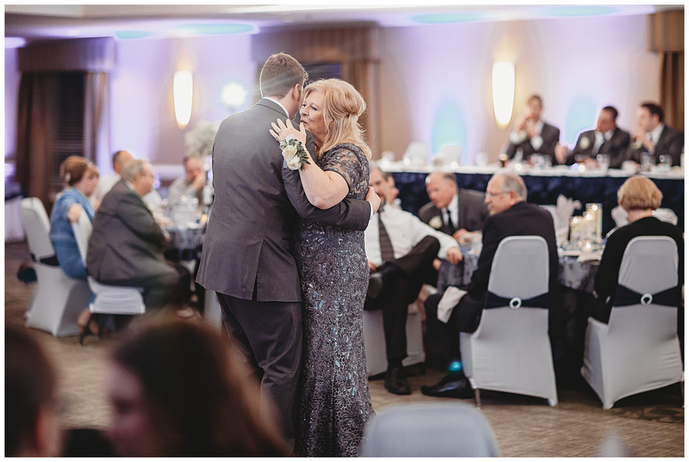 Rachel and Ben Faith Bible Church Livonia Michigan Helenic Culteral Center Westland Michigan Wedding-17.jpg