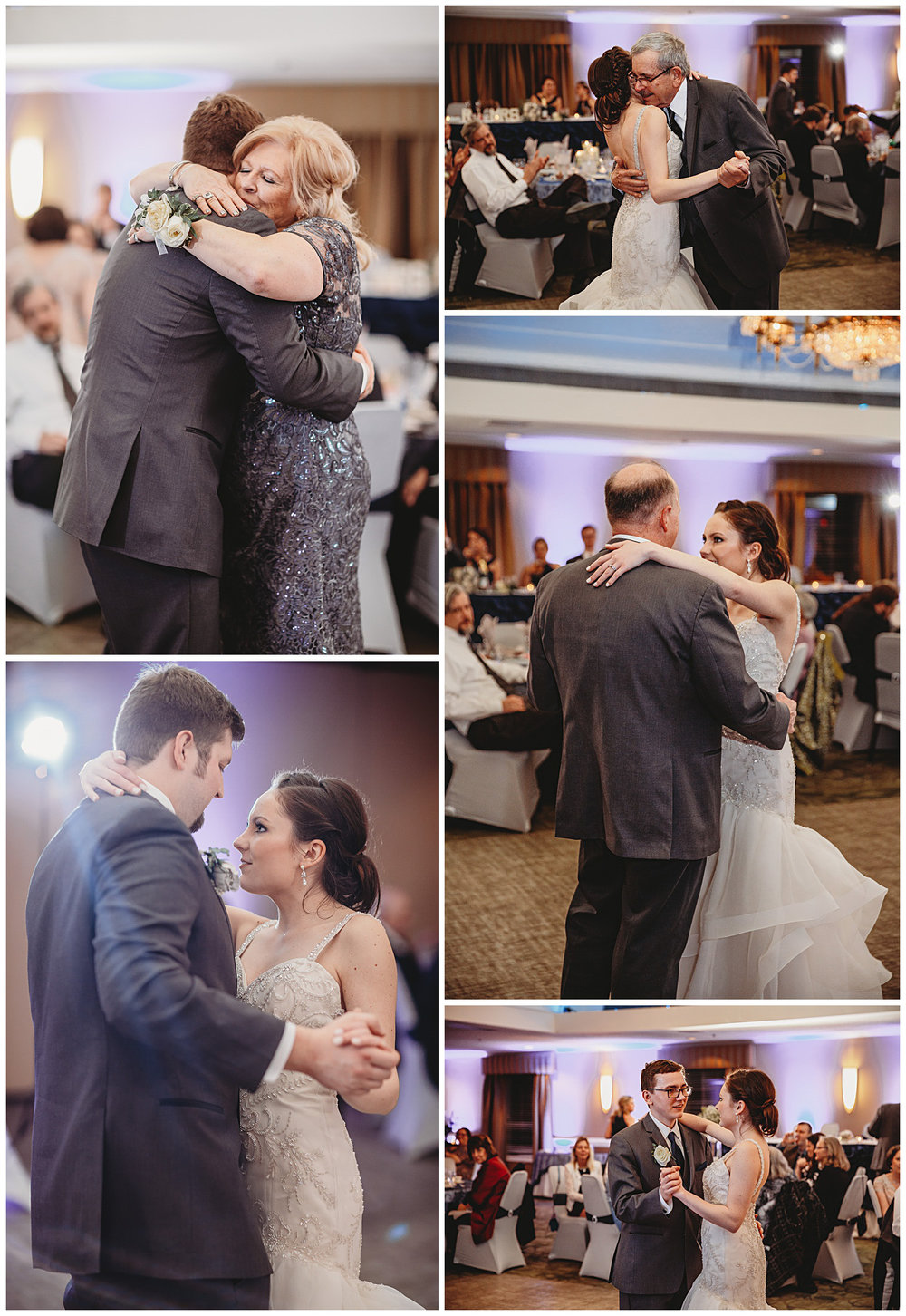 Rachel and Ben Faith Bible Church Livonia Michigan Helenic Culteral Center Westland Michigan Wedding-18.jpg
