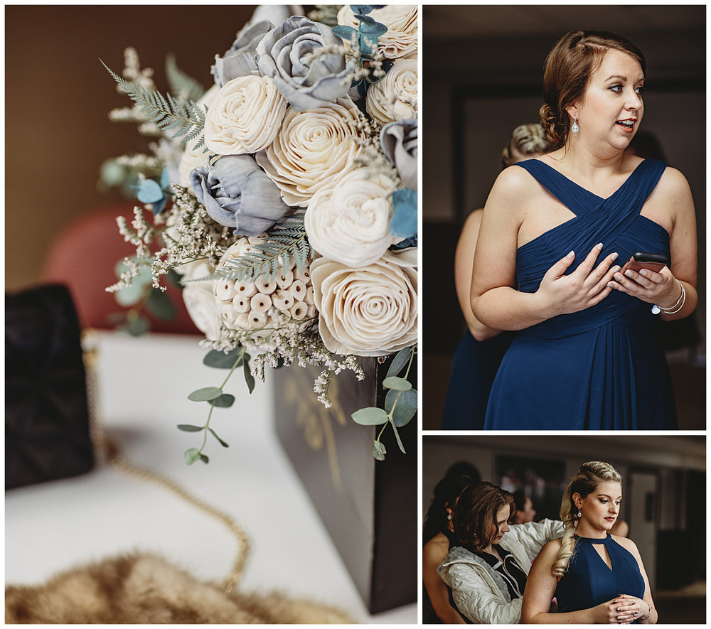 Rachel and Ben Faith Bible Church Livonia Michigan Helenic Culteral Center Westland Michigan Wedding-8.jpg