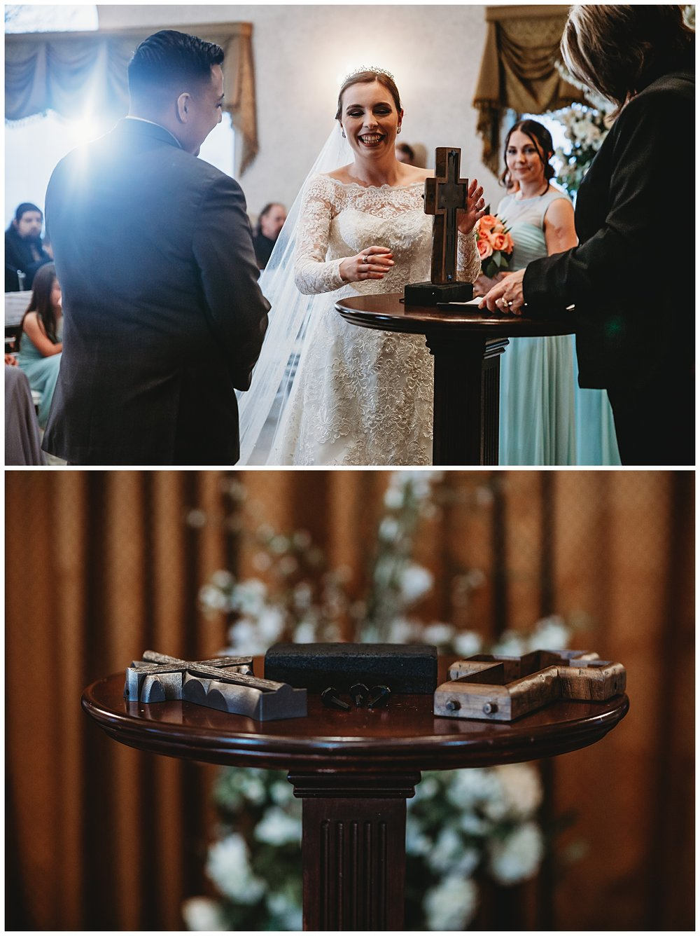 Crystal Gardens Southgate Wedding Catchfly Photography Chelsea + Jesse_0372.jpg