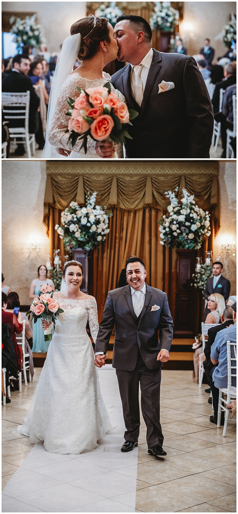 Crystal Gardens Southgate Wedding Catchfly Photography Chelsea + Jesse_0370.jpg