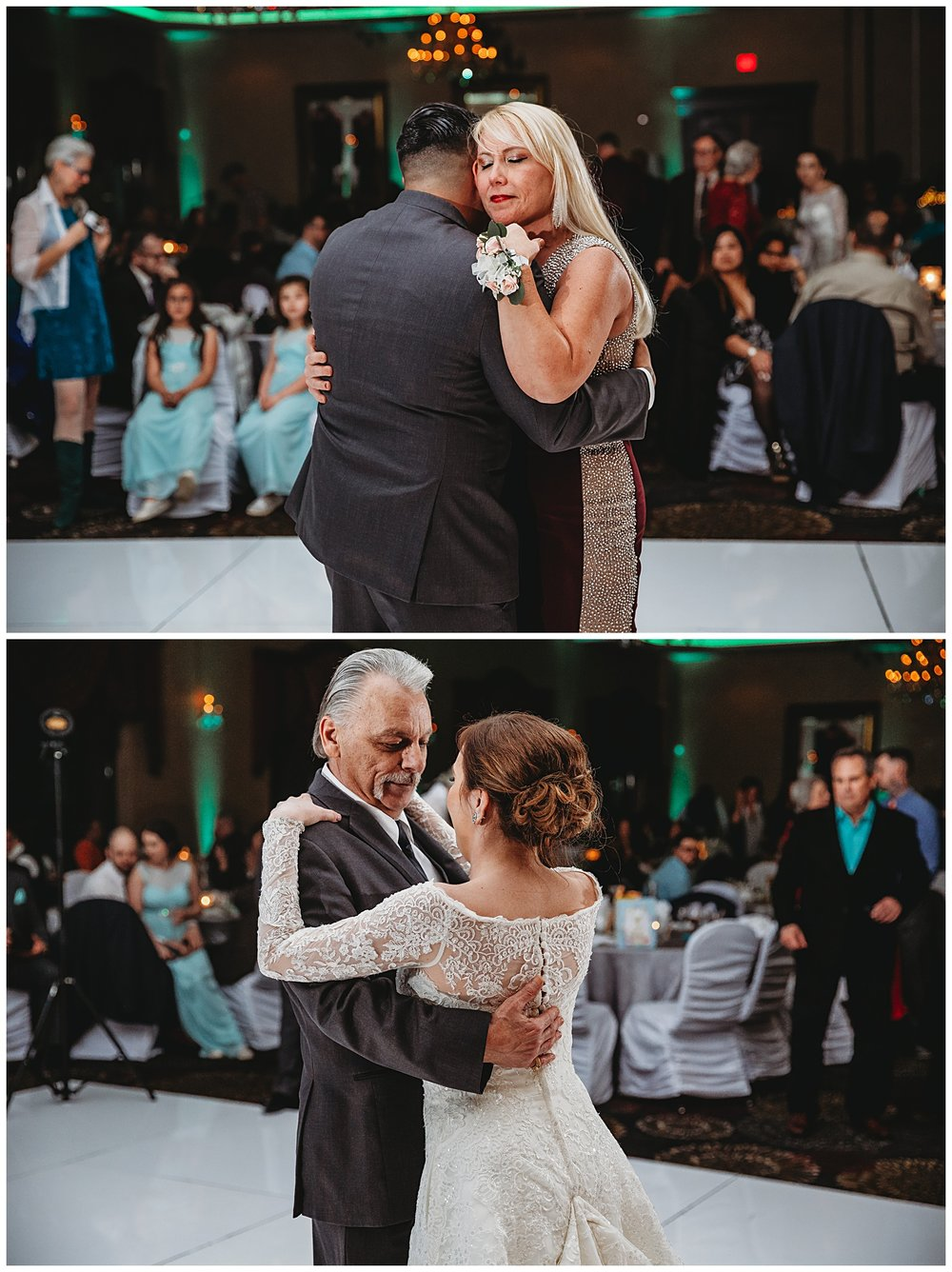 Crystal Gardens Southgate Wedding Catchfly Photography Chelsea + Jesse_0381.jpg