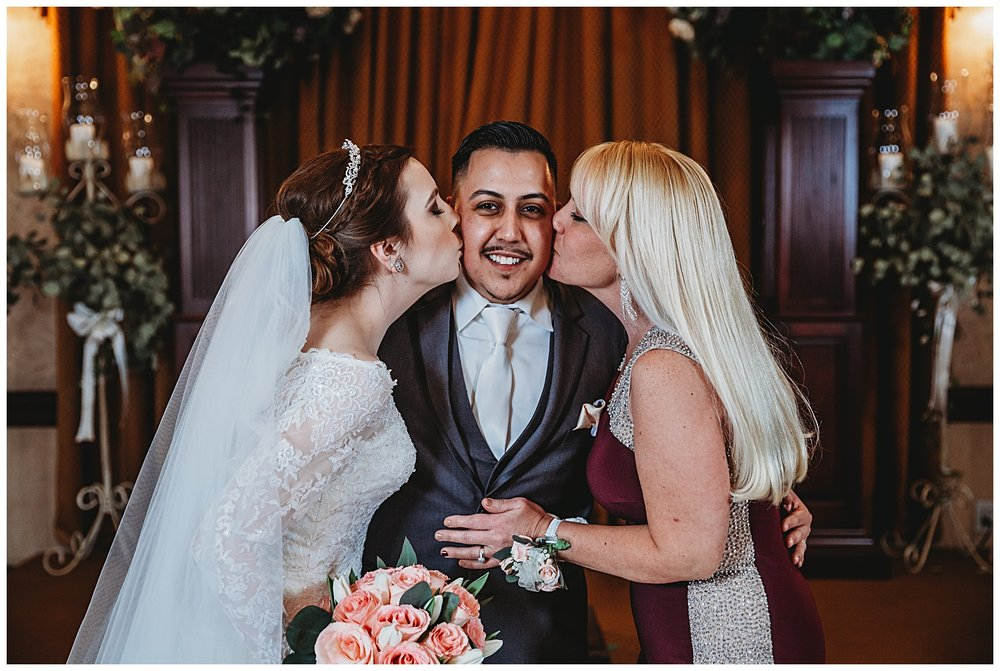 Crystal Gardens Southgate Wedding Catchfly Photography Chelsea + Jesse_0362.jpg