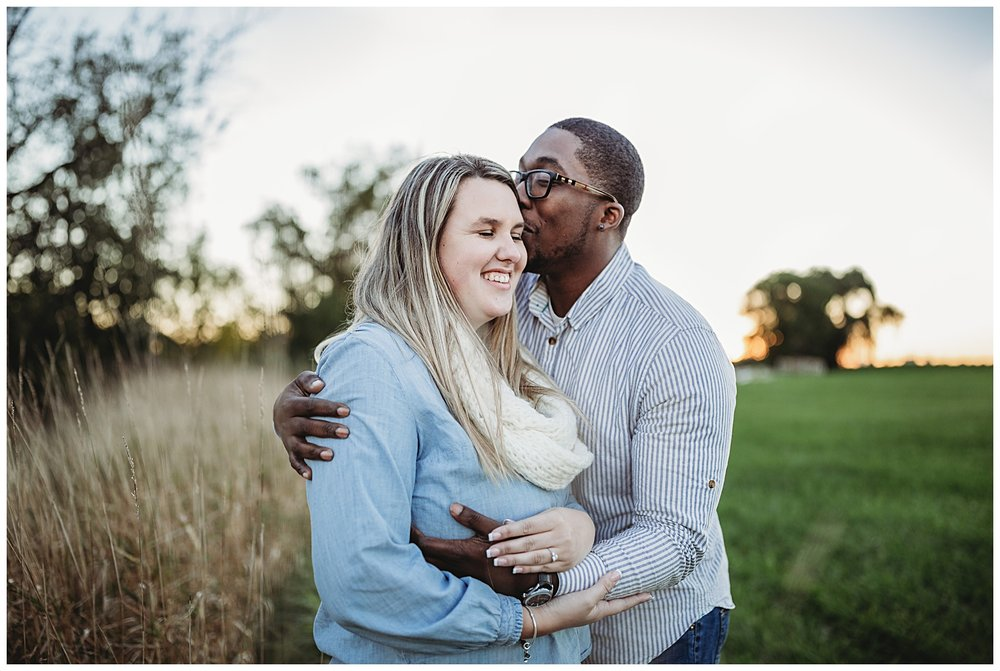 Belle Isle Park Detroit Michigan Engagement Photos_1067.jpg