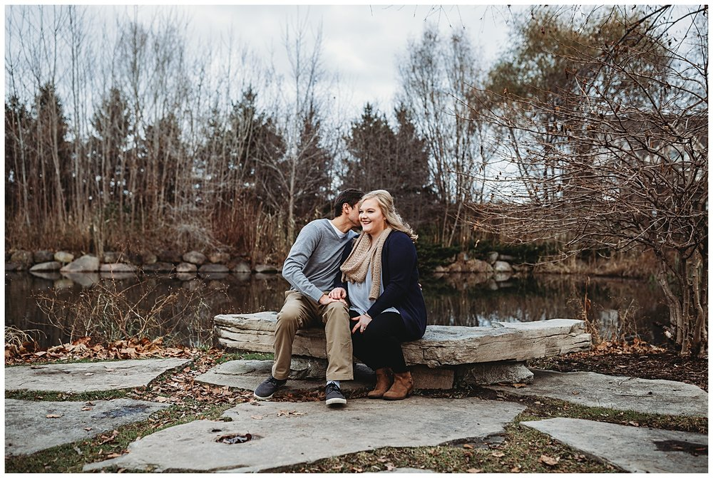Belle Isle Park Detroit Michigan Engagement Photos_1101.jpg