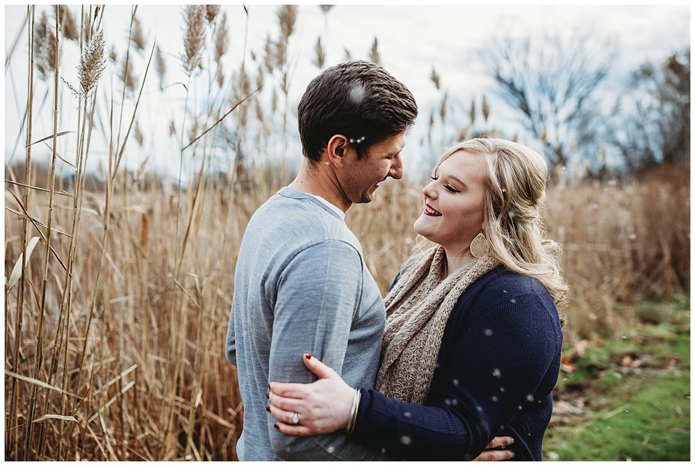 Belle Isle Park Detroit Michigan Engagement Photos_1109.jpg
