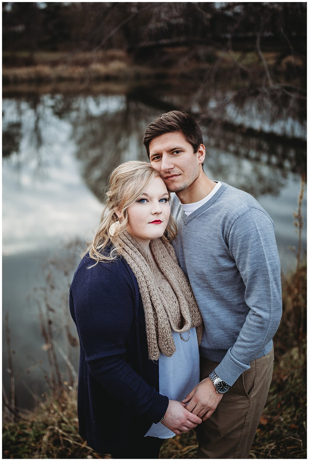 Belle Isle Park Detroit Michigan Engagement Photos_1113.jpg