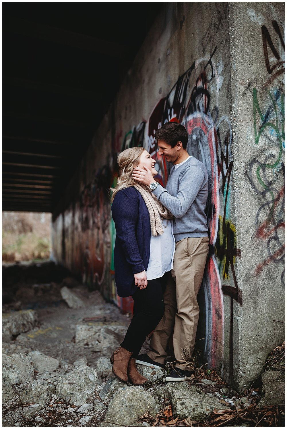 Belle Isle Park Detroit Michigan Engagement Photos_1116.jpg