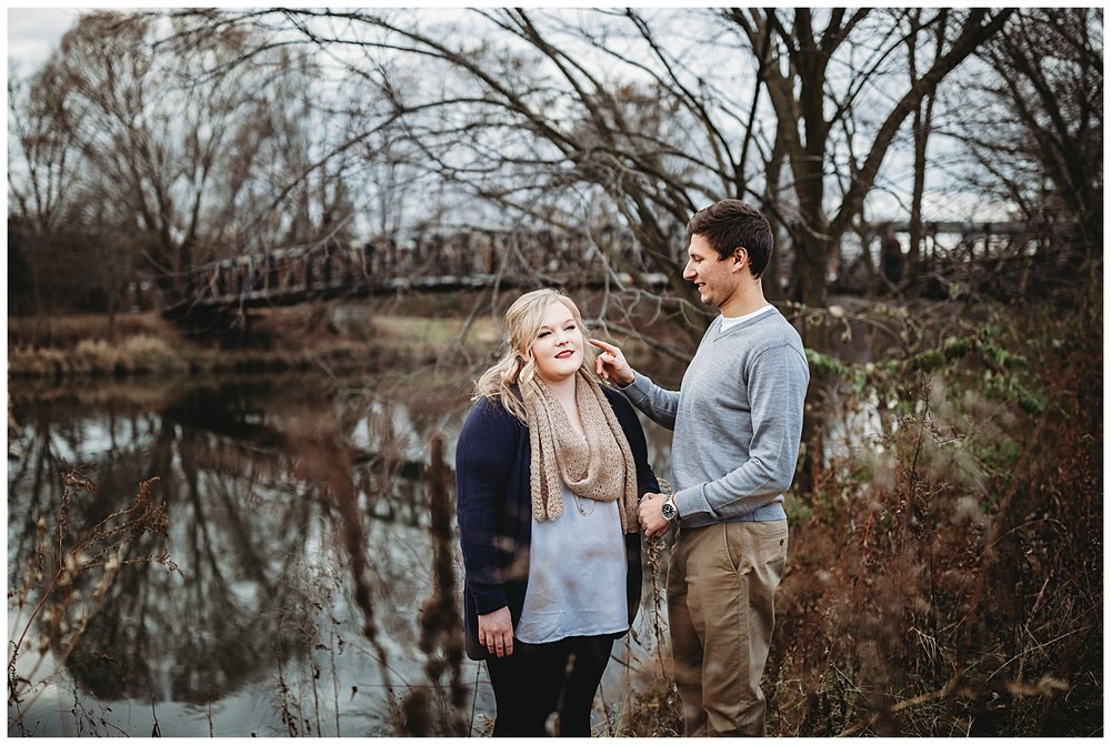 Belle Isle Park Detroit Michigan Engagement Photos_1120.jpg