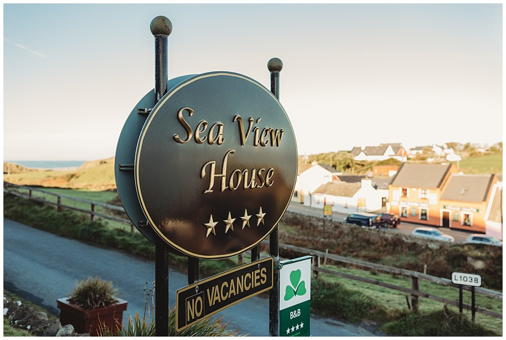 Sea View House Doolin Bed and Breakfast, Doolin Ireland_1153.jpg